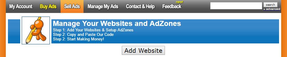 anadir-sitio-web-a-juicyads