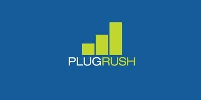 plugrush-logo-11