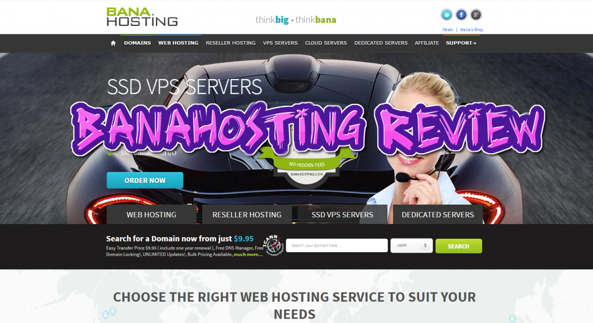 banahosting-review2