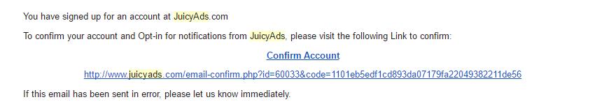 correo-verificacion-juicyads1