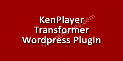kenplayer-logo
