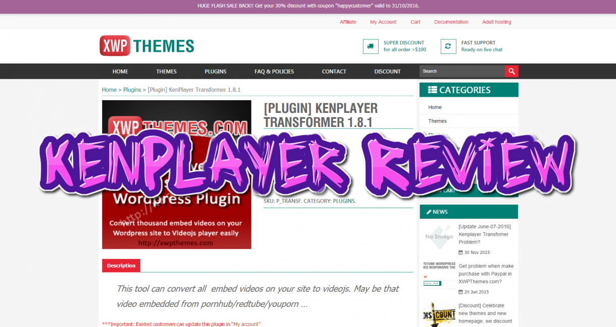 kenplayer-review