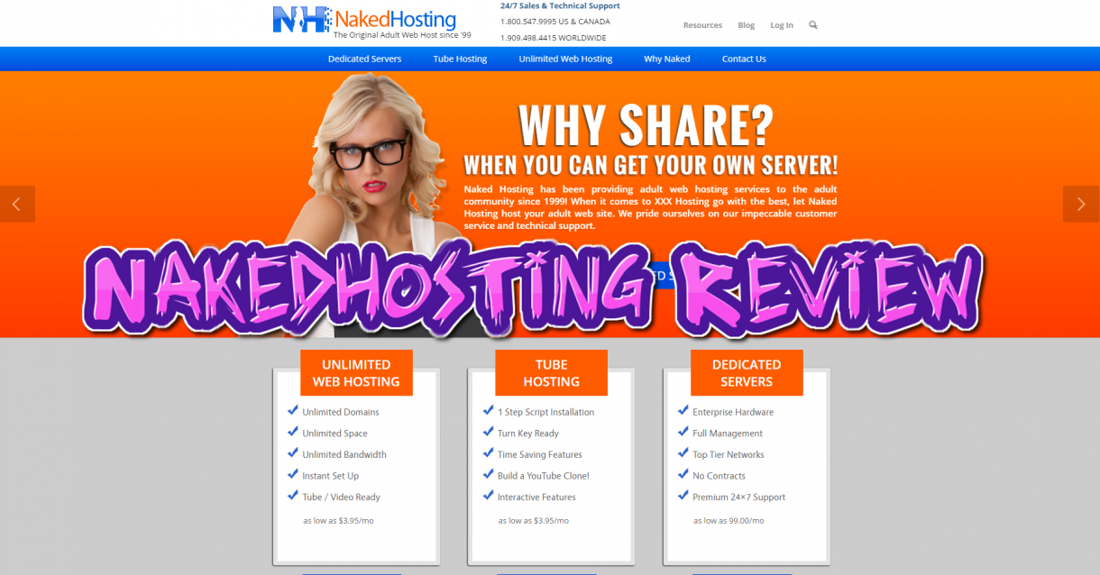 nakedhosting-review