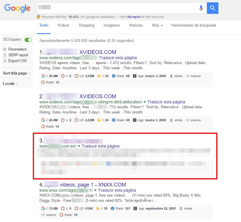 ranking-google25