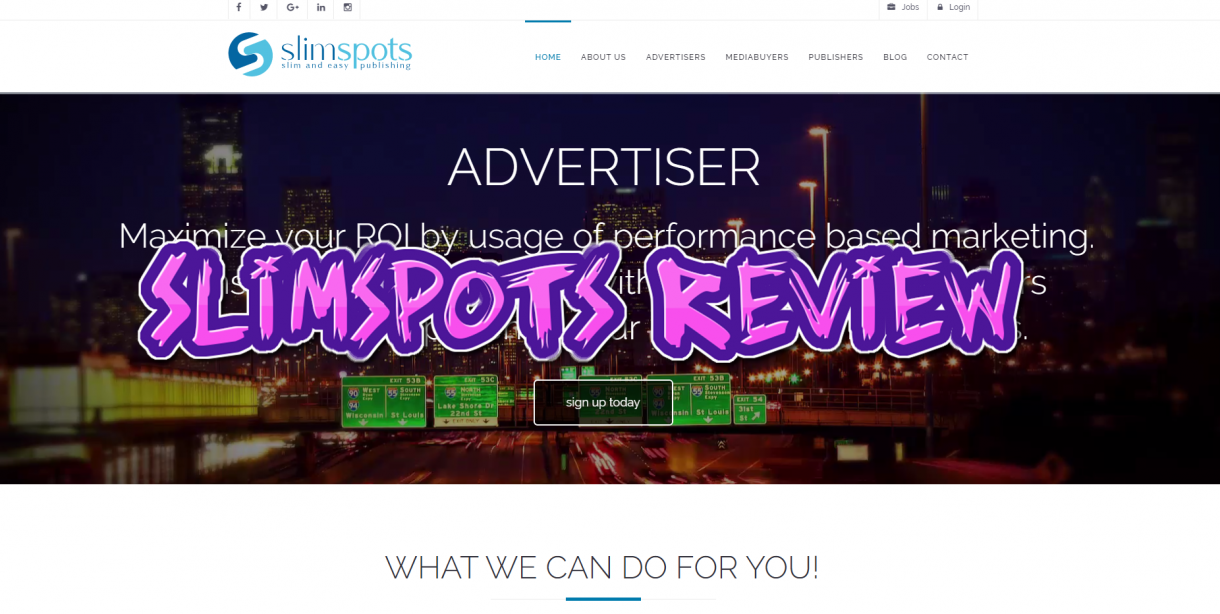 slimspots-review