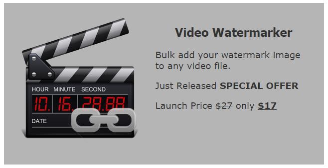 video-watermark