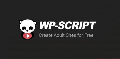 wp-scriptlogo