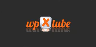 wpxtube-logo