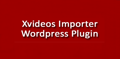 xvideos-importer-logo