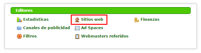 anadir-sitio-web-ero-advertsing