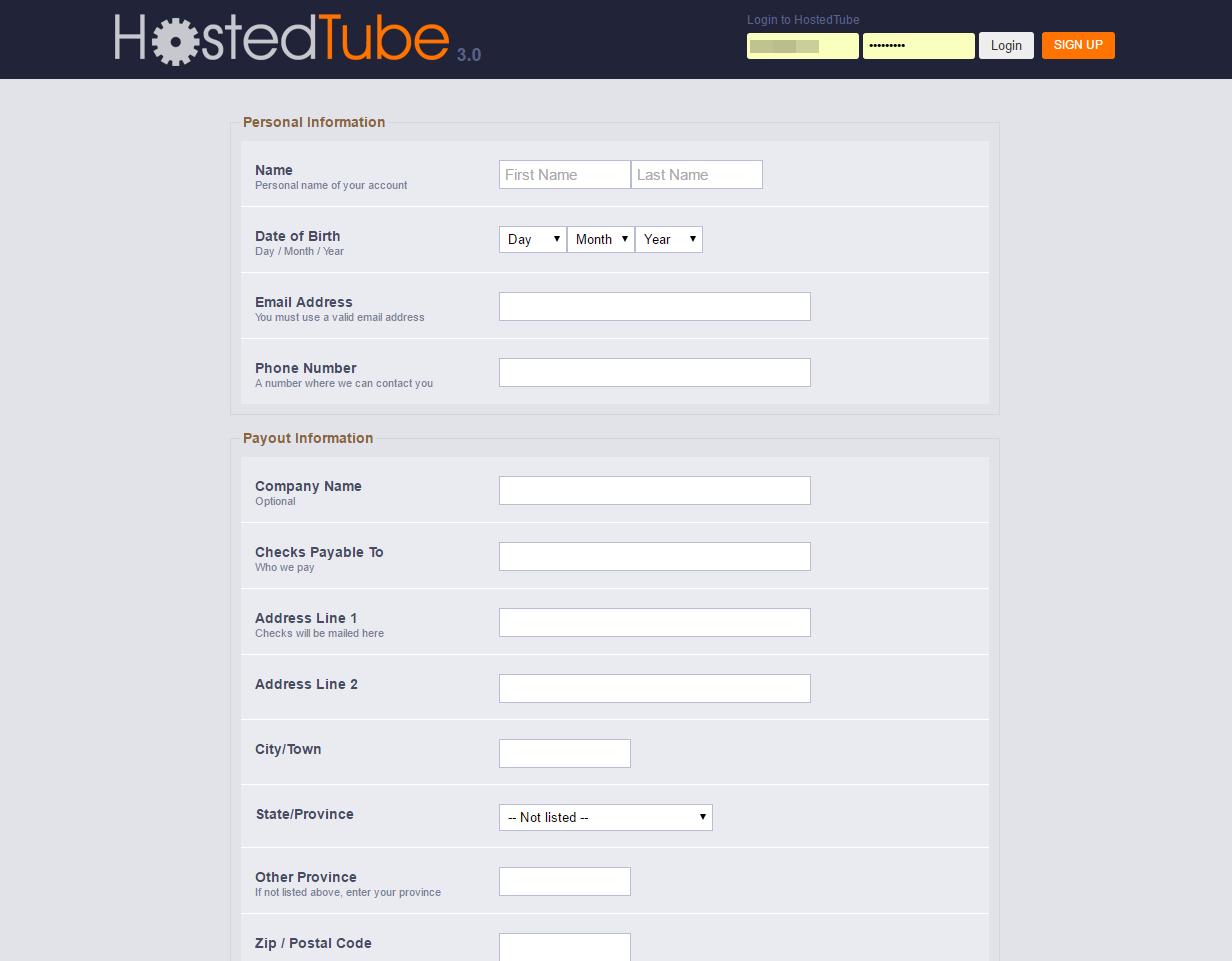 registro-hostedtube