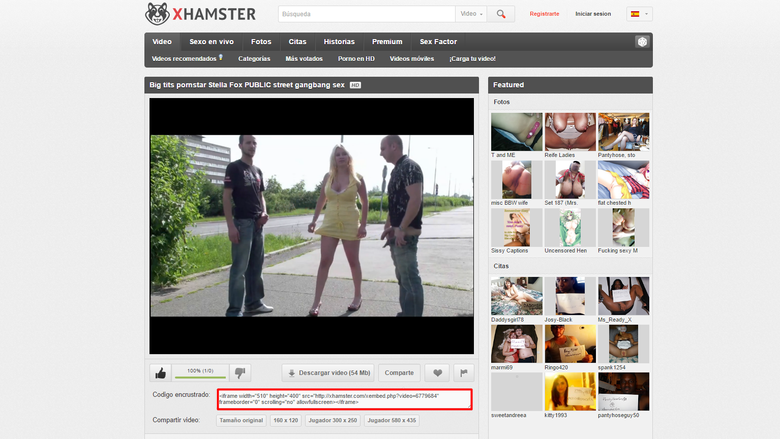 video-embed-xhamster