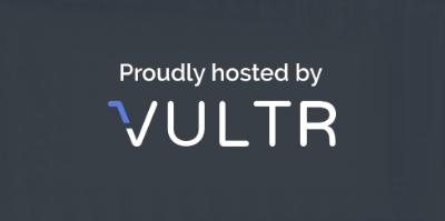 tmd-hosting-logo